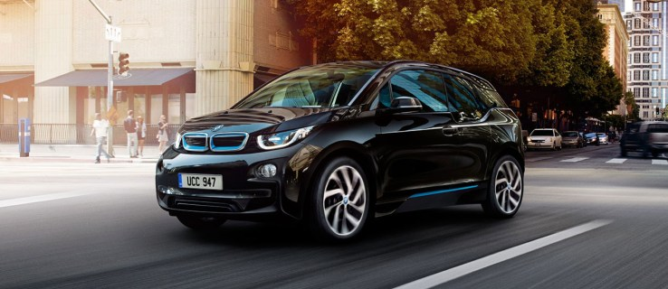 Electric car buying guide 2017: Range, EV charging, charger types and more explained