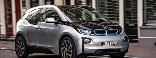 best_electric_cars_bmw_i3