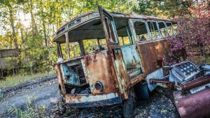 chernobyl_abandoned_car