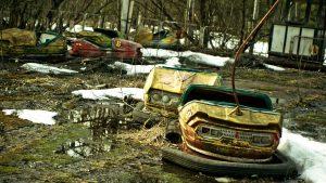 chernobyl_abandoned_funfair