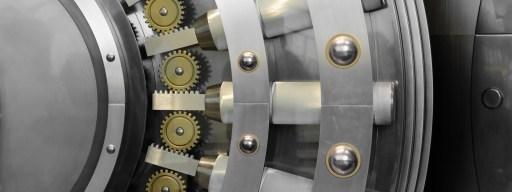 encrypting_your_data_-_safe