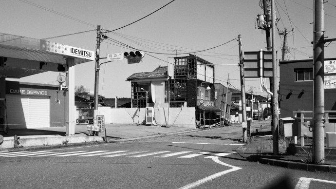 fukushima_meltdown_town