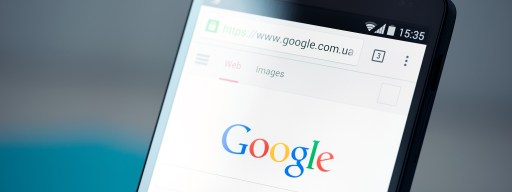 Google Chrome AMP to stop adblockers apple and Facebook