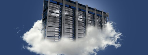 hosted-email-servers-in-the-cloud-literally