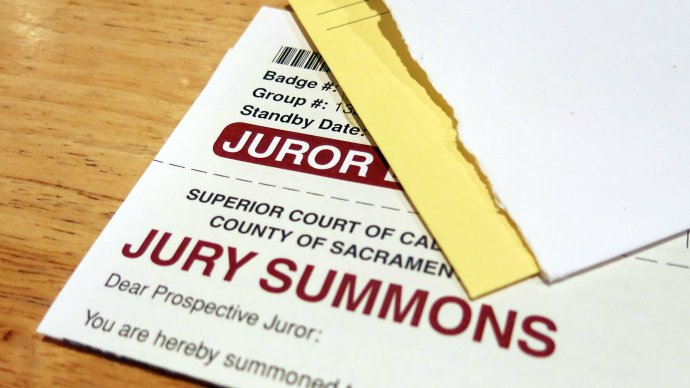 jury_summons_-_science_of_justice