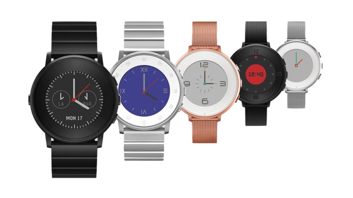 pebble_time_steel_interface