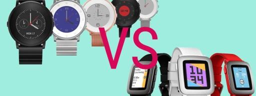 pebble_time_vs_pebble_time_round