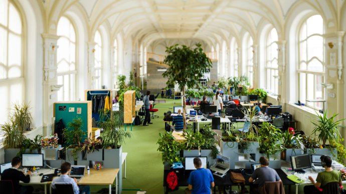 prezi_office_budapest