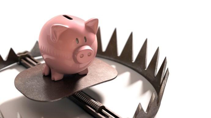 ransom-ware-a-piggy-bank-caught-in-a-bear-trap-crop