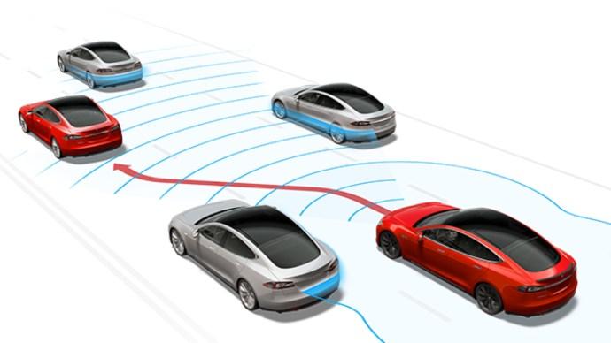 tesla_model-s_autopilot