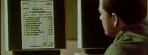 1967_pc_video