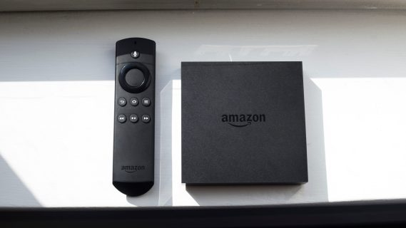 Amazon Fire TV Tips and Tricks: Nine Hidden Features about Amazon's TV Streamer