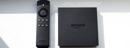 amazon_fire_tv_tips_and_tricks