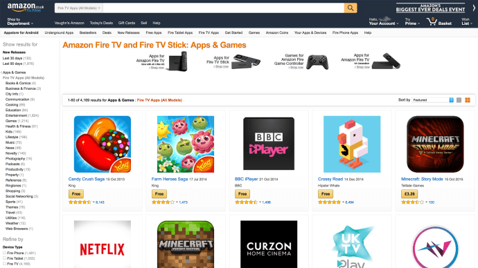 amazon_fire_tv_tips_and_tricks_web_app_store