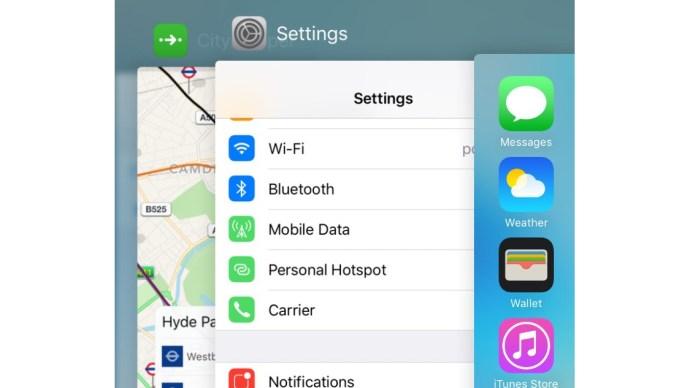 apple-3d-touch-multi-tasking