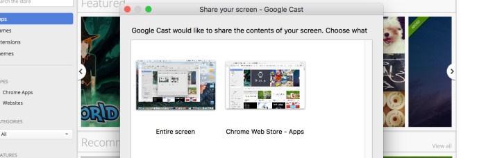 choose-screen-share