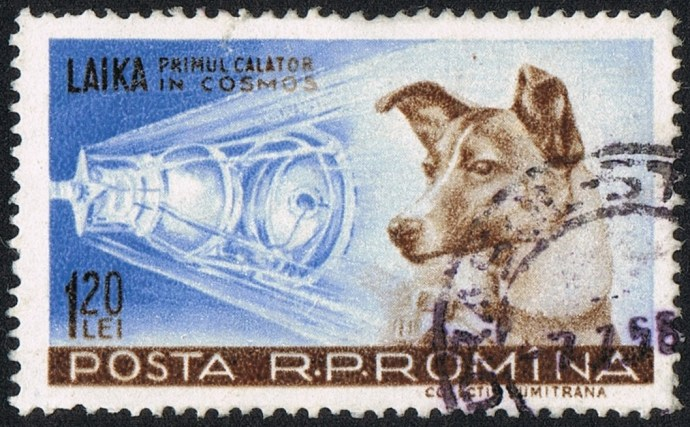 dogs_in_space_stamp