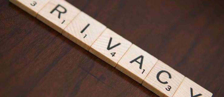 draft_investigatory_powers_bill_privacy