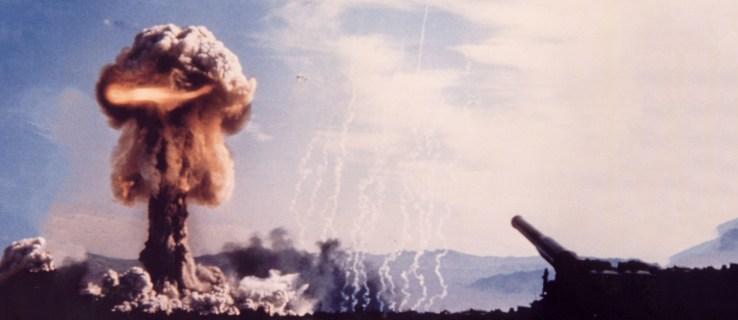 grable-shot-280mm-artillery-gun-15-kiloton-nuclear-bomb