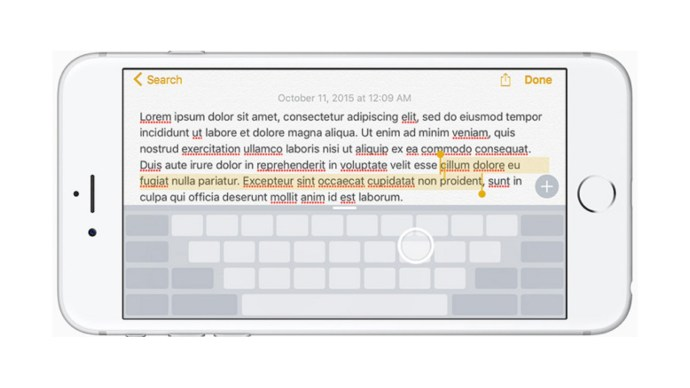 iphone6s_tips_and_tracks-_keyboard
