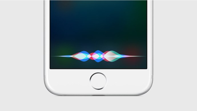 iphone_6s_tips_and_tricks_hey_siri