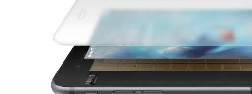 iPhone 7 release date features spec