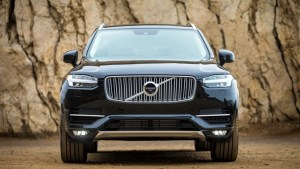 new_volvo_xc90_2015_review_1