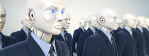 robot_jobs