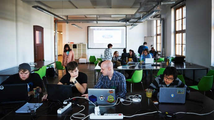smart_mobility_hackathon_ford_2