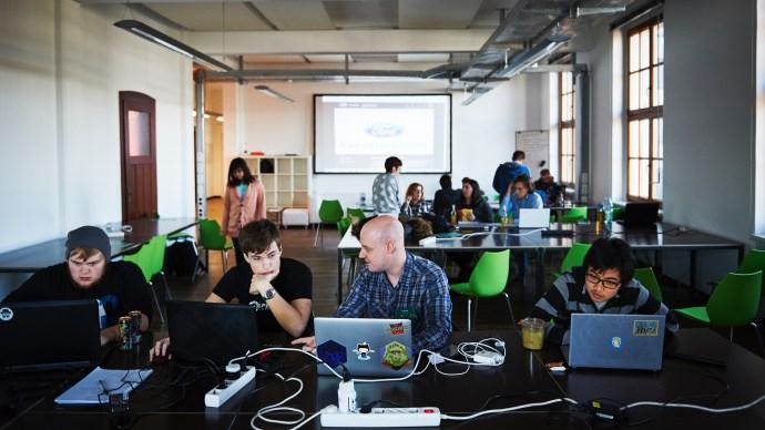 smart_mobility_hackathon_ford_2