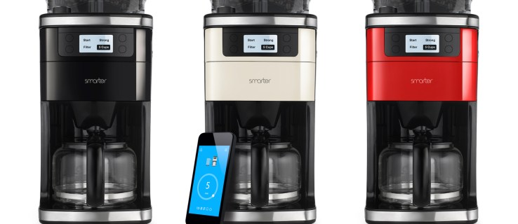 smarter-coffee-machine-in-three-colours