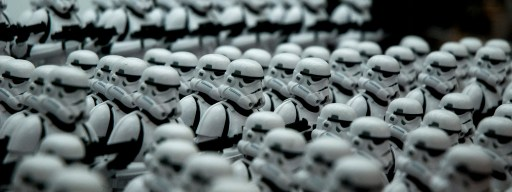 star_wars_gift_guide_stormtroopers