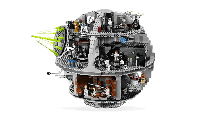 star_wars_lego_death_star