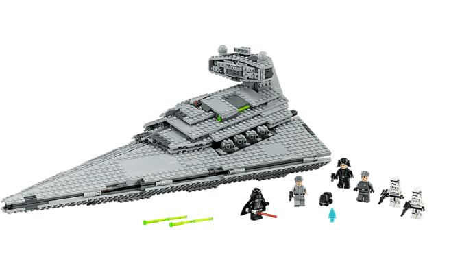 star_wars_lego_imperial_starfighter