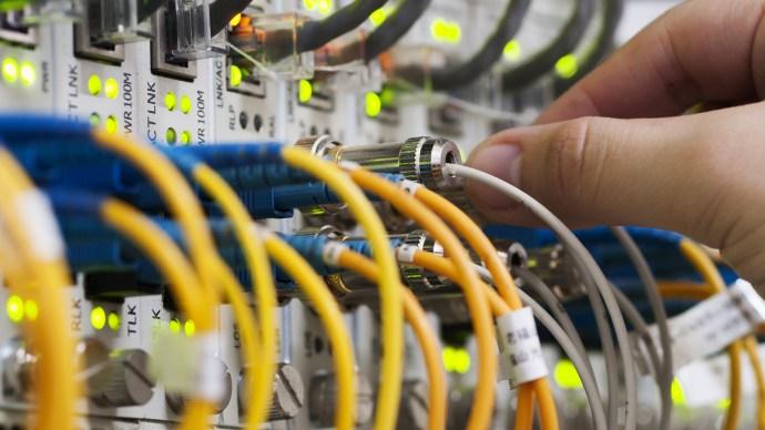 vpn_server_network_connections