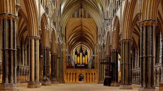 whats_the_point_of_vr_cathedral