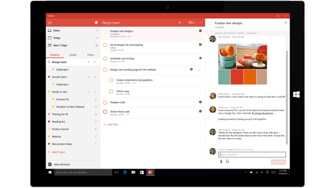 windows_10_apps_2015_-_todoist_preview