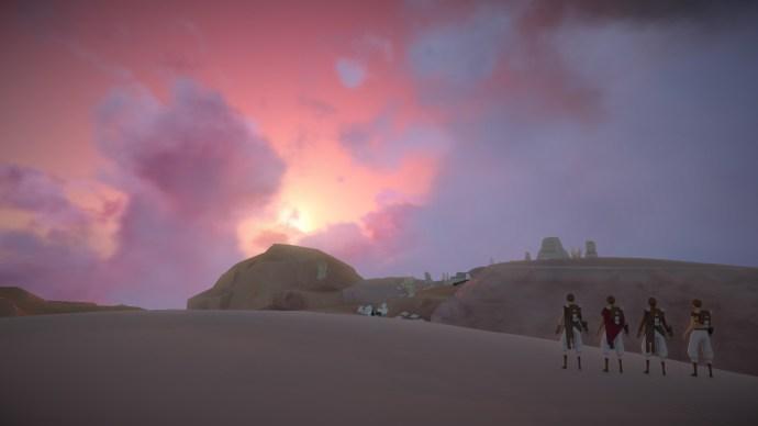 worlds_adrift_screenshot_04