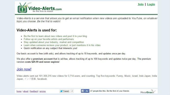 youtube_tricks_video_alerts