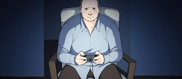Mental illness in video games and why we must do better