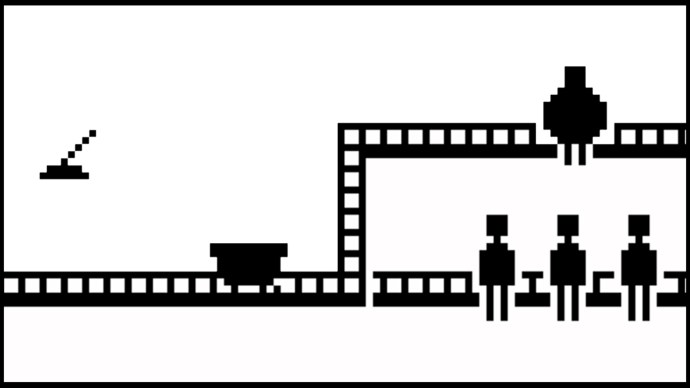 armchair_philosopher_trolley