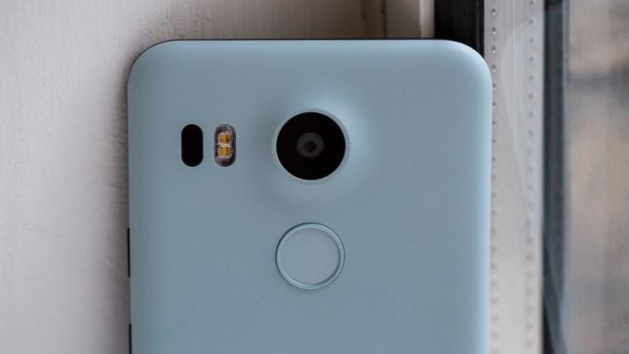 best-smartphones-google-nexus_5x