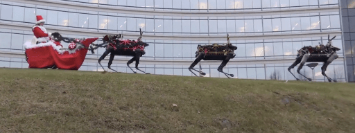 boston_dynamics_christmas