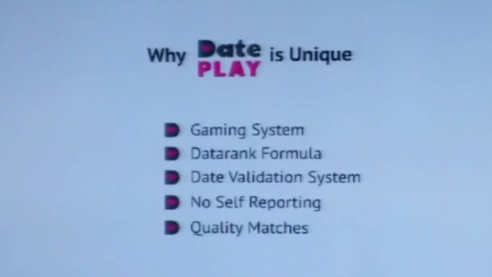 date_play_usp_vana_koutsomitis_date_play_apprentice_bad_idea_app