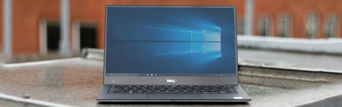 dell-xps-13-lead-image-alphr-crop