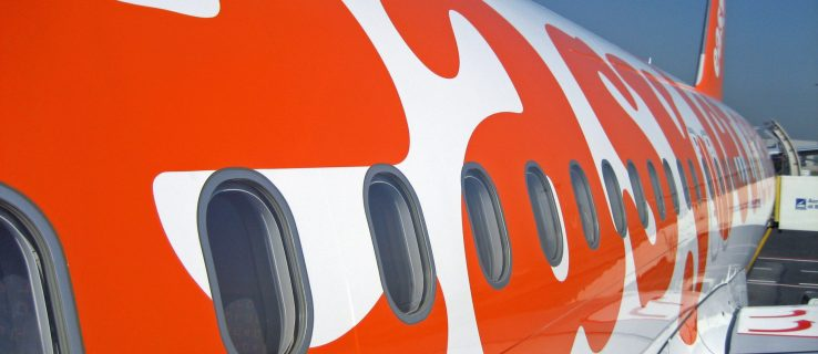 easyjet_aircraft