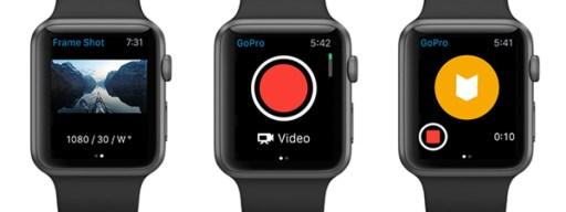 gopro_apple_watch_app