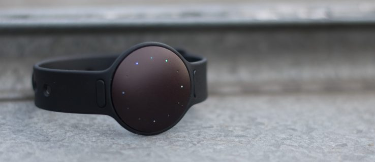 Misfit Shine 2 review: More than just a fitness tracker