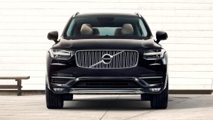 volvo_xc90_review_2015_uk