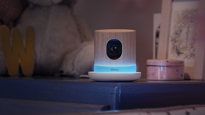 withings-home-camera-in-night-light-mode